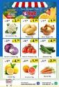 Söz Toplu Tüketim Mağazaları 12 - 14 Mart 2021 Kampanya Broşürü! Sayfa 1