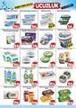 Cem Hipermarket 08 - 18 Mart 2021 Kampanya Broşürü! Sayfa 2