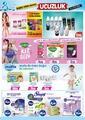 Cem Hipermarket 08 - 18 Mart 2021 Kampanya Broşürü! Sayfa 6 Önizlemesi
