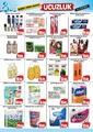 Cem Hipermarket 08 - 18 Mart 2021 Kampanya Broşürü! Sayfa 7 Önizlemesi