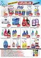 Cem Hipermarket 08 - 18 Mart 2021 Kampanya Broşürü! Sayfa 8 Önizlemesi