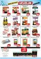 Cem Hipermarket 08 - 18 Mart 2021 Kampanya Broşürü! Sayfa 5 Önizlemesi