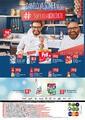 Cem Hipermarket 08 - 18 Mart 2021 Kampanya Broşürü! Sayfa 10 Önizlemesi