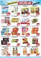 Cem Hipermarket 08 - 18 Mart 2021 Kampanya Broşürü! Sayfa 4 Önizlemesi