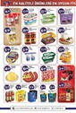 Rota Market 18 - 31 Mart 2021 Kampanya Broşürü! Sayfa 2