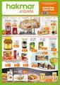 Hakmar Express 30 Mart - 12 Nisan 2021 Kampanya Broşürü! Sayfa 2