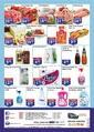 Serra Market 12 - 21 Mart 2021 Kampanya Broşürü! Sayfa 2