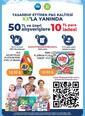 Adadakiler Market 26 - 29 Mart 2021 Kampanya Broşürü! Sayfa 2