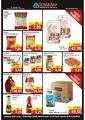 İzbakbay 20 - 30 Mart 2021 Kampanya Broşürü! Sayfa 3 Önizlemesi