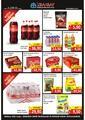 İzbakbay 20 - 30 Mart 2021 Kampanya Broşürü! Sayfa 2
