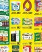 Beray AVM Banaz 13 - 28 Mart 2021 Kampanya Broşürü! Sayfa 2