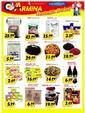 Armina Market 24 - 31 Mart 2021 Kampanya Broşürü! Sayfa 2