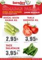 Beşler Market 12 - 14 Mart 2021 Manav Broşürü! Sayfa 5 Önizlemesi