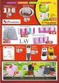 Emirgan Market 10 - 14 Mart 2021 Kampanya Broşürü! Sayfa 2