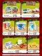 Peynirci Baba 12 - 22 Mart 2021 Kampanya Broşürü! Sayfa 2