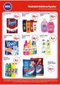 Seç Market 10 - 16 Mart 2021 Kampanya Broşürü! Sayfa 2