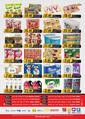Orka Gross Market 16 - 23 Mart 2021 Kampanya Broşürü! Sayfa 2