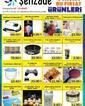 Şehzade Market 03 - 16 Mart 2021 Fırsat Broşürü! Sayfa 1