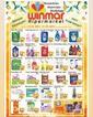 Winmar 12 - 31 Mart 2021 Kampanya Broşürü! Sayfa 1