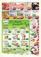 Şimşekler Hipermarket 31 Mart - 18 Nisan 2021 Kampanya Broşürü! Sayfa 2