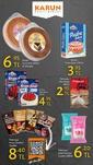 Karun Gross Market 10 - 31 Mart 2021 Kampanya Broşürü! Sayfa 21 Önizlemesi