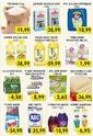 Savaşır Market 01 - 09 Mart 2021 Kampanya Broşürü! Sayfa 3 Önizlemesi