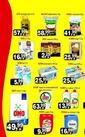 Armina Market 02 - 10 Mart 2021 Kampanya Broşürü! Sayfa 2