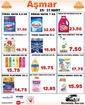 Aşmar Market 25 - 31 Mart 2021 Kampanya Broşürü! Sayfa 2