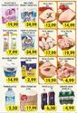 Savaşır Market 10 - 17 Mart 2021 Turgutlu Mağazalarına Özel Kampanya Broşürü! Sayfa 2