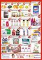 Benim Uğurum 10 - 14 Mart 2021 Kampanya Broşürü! Sayfa 2