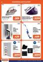 Tekzen 01 - 31 Mart 2021 İnternet Mağazasına Özel Kampanya Broşürü! Sayfa 2