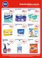 Seç Market 24 - 30 Mart 2021 Kampanya Broşürü! Sayfa 2