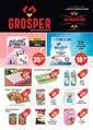Seyhanlar Market Zinciri 10 - 22 Mart 2021 Kampanya Broşürü! Sayfa 1