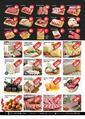Seyhanlar Market Zinciri 10 - 22 Mart 2021 Kampanya Broşürü! Sayfa 2