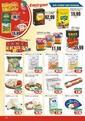 Emirgan Market 25 - 28 Mart 2021 Kampanya Broşürü! Sayfa 2