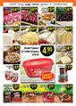 Gümüş Ekomar Market 18 - 29 Mart 2021 Kampanya Broşürü! Sayfa 2