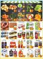 Buhara 12 Mart 2021 Çamlıca 2 Mağazasına Özel Kampanya Broşürü! Sayfa 2