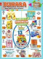 Buhara 12 Mart 2021 Çamlıca 2 Mağazasına Özel Kampanya Broşürü! Sayfa 1