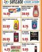 Şehzade Market 17 - 30 Mart 2021 Kampanya Broşürü! Sayfa 2