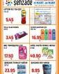 Şehzade Market 17 - 30 Mart 2021 Kampanya Broşürü! Sayfa 1