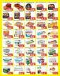 Özenler Market 05 - 25 Mart 2021 Kampanya Broşürü! Sayfa 2 Önizlemesi