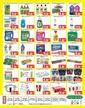 Özenler Market 05 - 25 Mart 2021 Kampanya Broşürü! Sayfa 4 Önizlemesi
