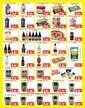 Özenler Market 05 - 25 Mart 2021 Kampanya Broşürü! Sayfa 3 Önizlemesi