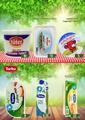 Cergibozanlar 26 Mart - 04 Nisan 2021 Kampanya Broşürü! Sayfa 8 Önizlemesi