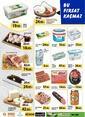 Oruç Market 25 Mart - 04 Nisan 2021 Kampanya Broşürü! Sayfa 2