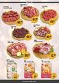 Üçler Market 22 Mart - 03 Nisan 2021 Kampanya Broşürü! Sayfa 2