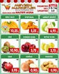 Mevsim Marketler Zinciri 15 - 17 Mart 2021 Kampanya Broşürü! Sayfa 2
