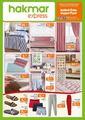 Hakmar Express 01 - 07 Nisan 2021 Kampanya Broşürü! Sayfa 2