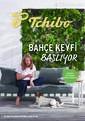 Tchibo 31 Mart - 12 Mayıs 2021 Kampanya Broşürü: Antrenmana Hazırız Sayfa 2