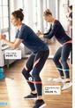 Tchibo 31 Mart - 12 Mayıs 2021 Kampanya Broşürü: Antrenmana Hazırız Sayfa 8 Önizlemesi